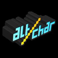 www.altchar.com