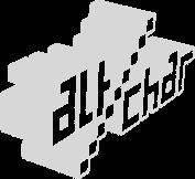 AltChar